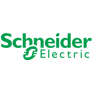 schindler electric logo