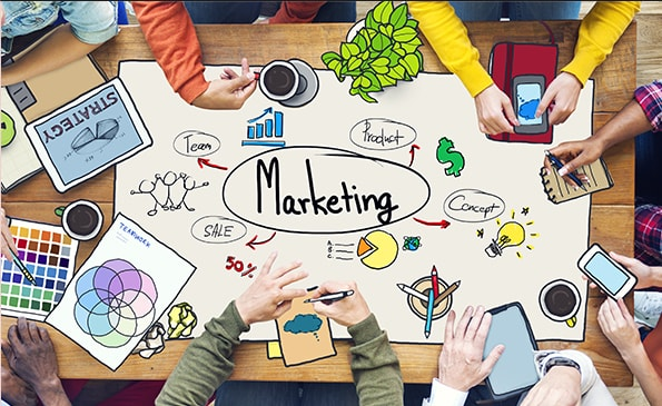 Best digital marketing agency in Noida, Delhi NCR, Pune
