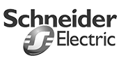schendier electric